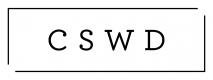 コーポレートサイトWEBデザインコレクション